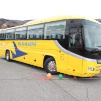 有志会社研修 春の交通安全運動実施に伴う交通事故防止研修